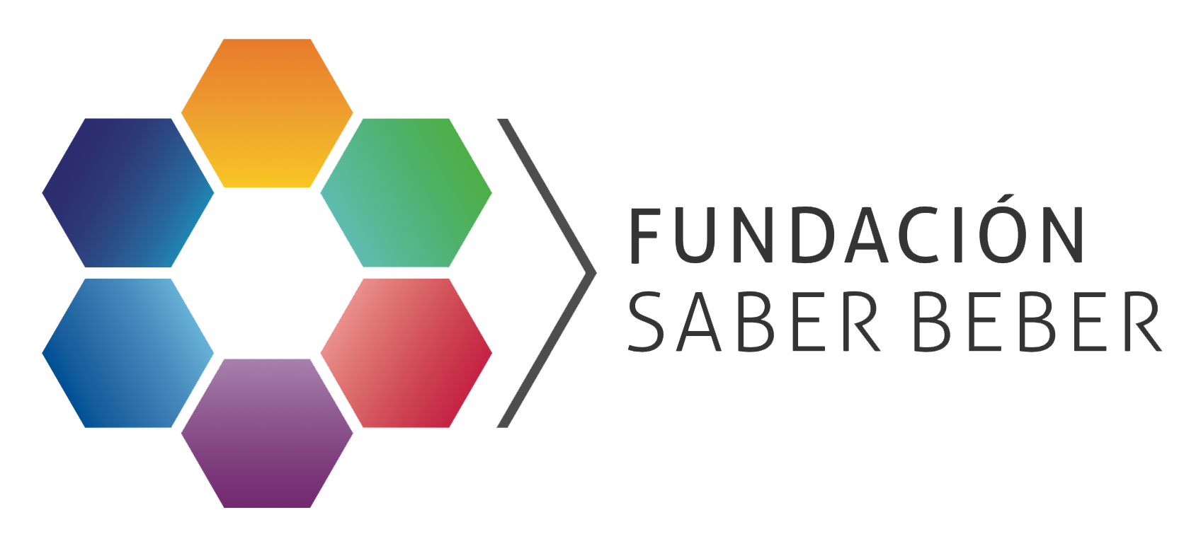 Fundación Saber Beber